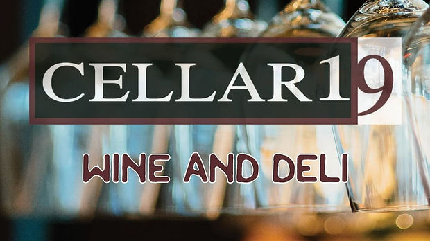 Cellar 19 glass_edited.jpg