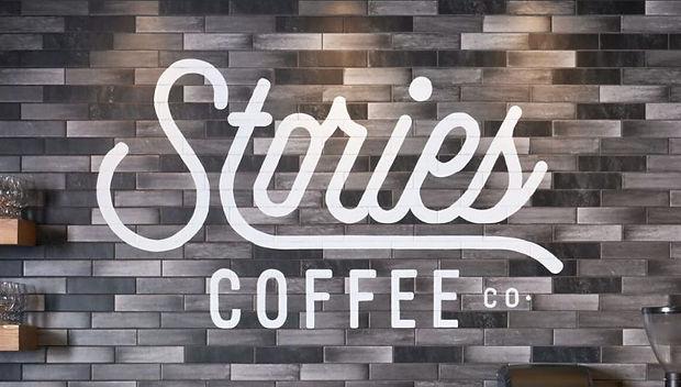 Stories brick.jpg