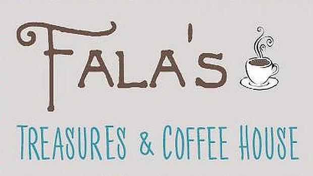 Fala's logo 1.jpg