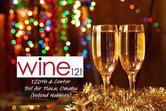 Wine 121 Xmas.jpg