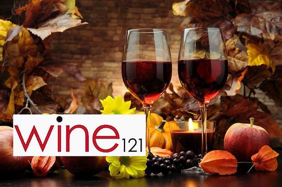 Wine 121 thanksgiving-wine1.jpg