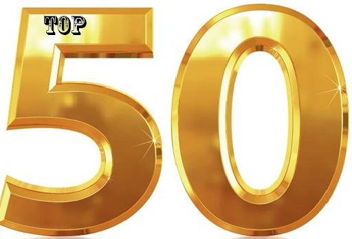 CKR Property Management Earns High Marks: Houston Community Named to 'Top 50 Properties' in Texas