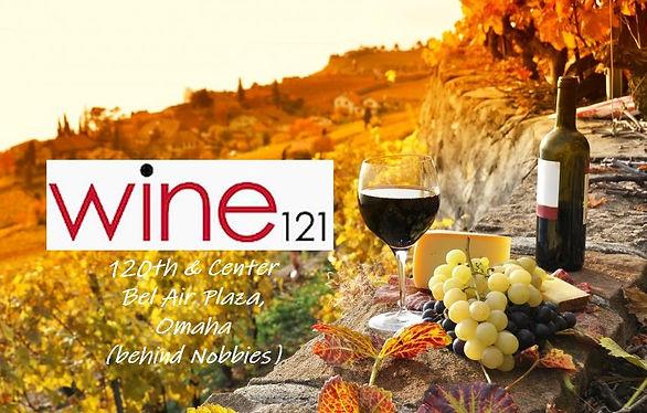 Wine 121 autumn.jpg