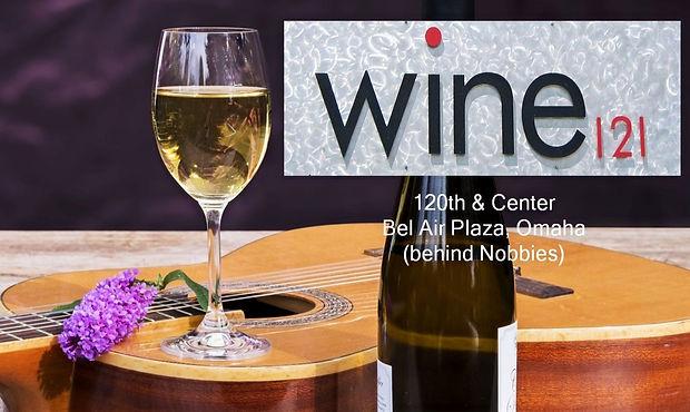 Wine 121 banner wine guitar Crop_edited.jpg