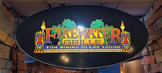 Firewater logo pic.jpg