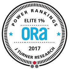CKR Management Included in the 'Elite 1% of Properties in the Nation' for 2017