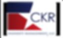 CKR logo-01.png