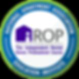 IROP Badge.png