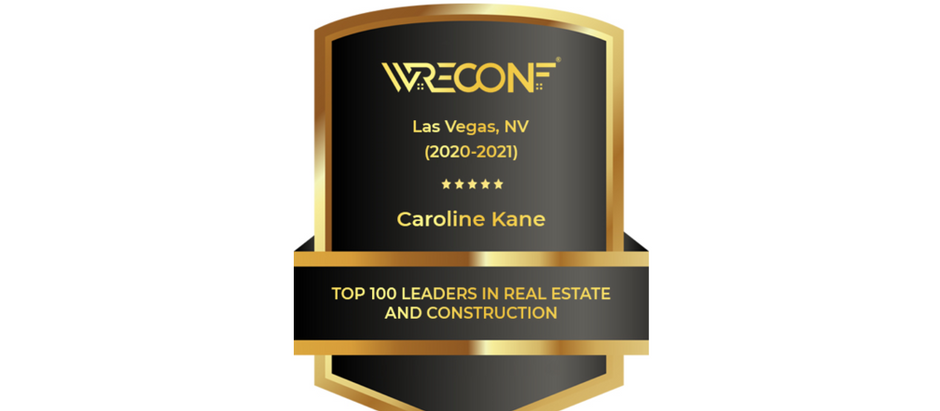 CKR Property Management CEO Named to Top 100 Leaders in Real Estate and Construction