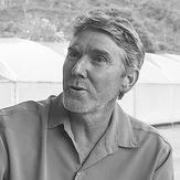 Geraldo Casagrande