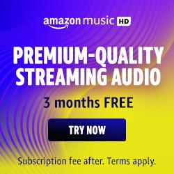Amazon Music 2.jpg