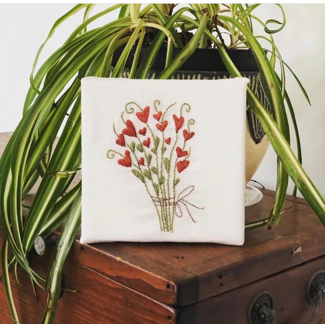 Love Bouquet