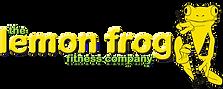 1 new logo website.png
