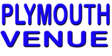 PLYMOUTH VENUE n.png