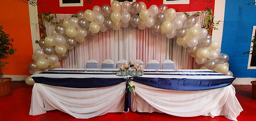 Plymouth venue wedding 6.jpg