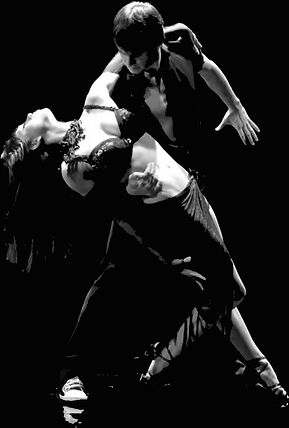 salsa dance.jpg