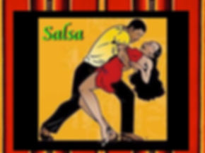 salsa classes plymouth.jpg