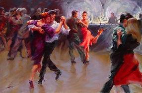 Tango Plymouth.jpg