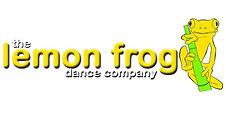 new logo 6.jpg