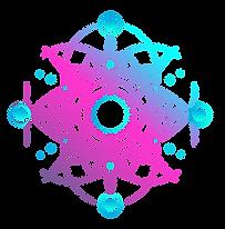 hypnagogia paris logo