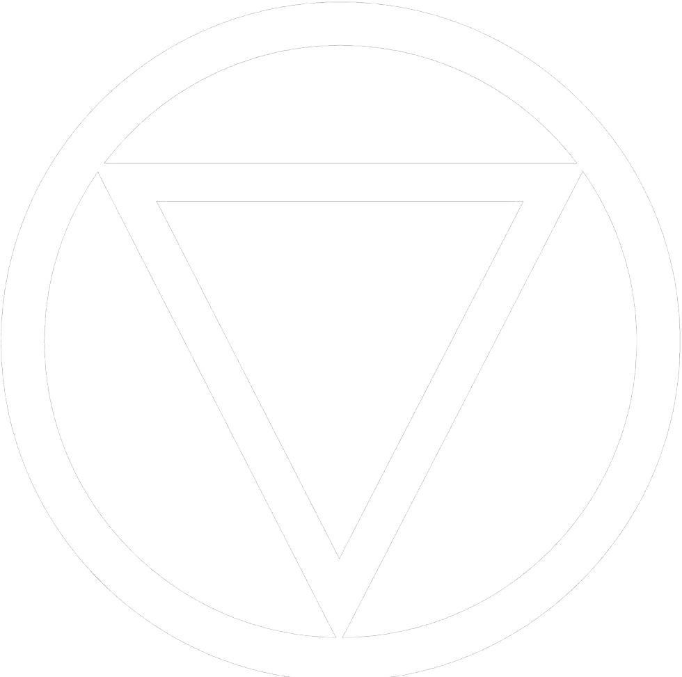 JK NEW logo white PNG