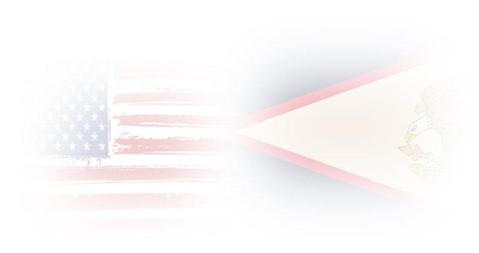 flagsz.jpg