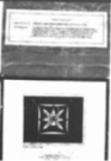 5. Flag of Am. Samoa Design D. c1960..jp