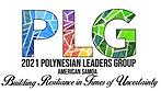 PLG 1.png