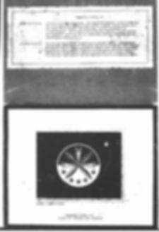 2. Flag of Am. Samoa Design A. c1960..jp