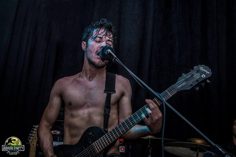 James Kennedy, Singer, Songwriter, Producer, Kyshera, Konic Records,  UK, Wales, music, rock, band, alternative, topless, abs, live, tour, italy, bologna, lean, 6 pack,