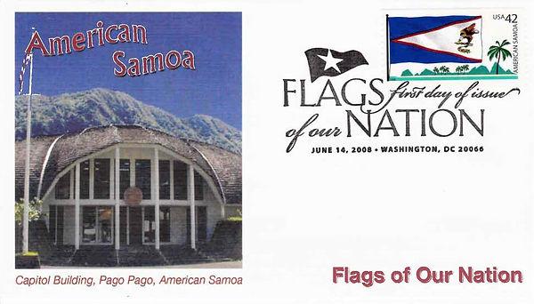 Am. Samoa Flag heading.jpg