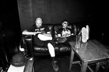 James Kennedy, Singer, Songwriter, Producer, Kyshera, Konic Records,  UK, Wales, music, rock, band, alternative, backstage, london, underworld,