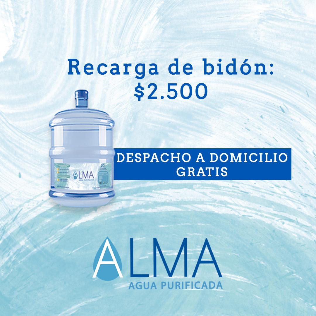 Recarga_de_bidón