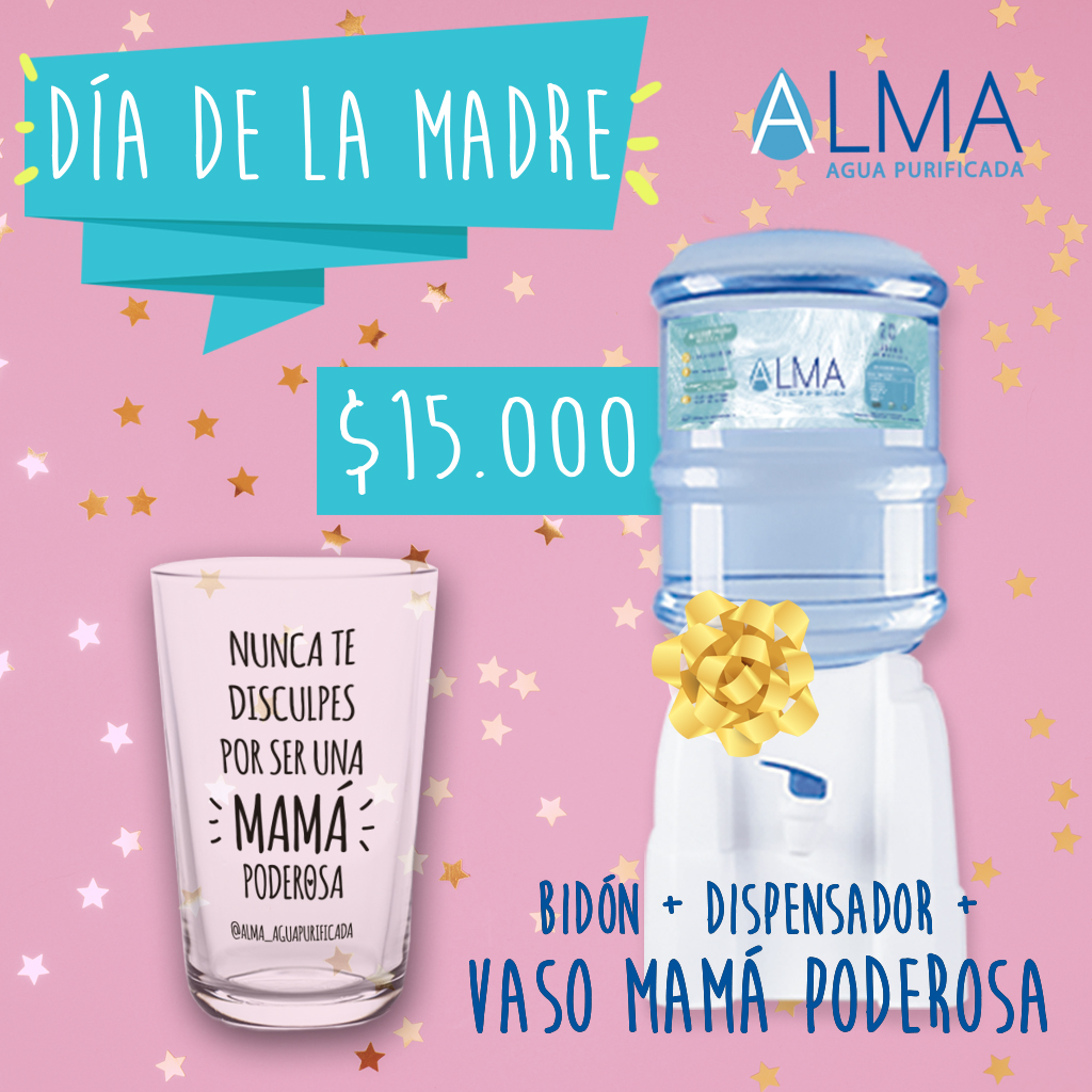 Día_de_la_madre_2