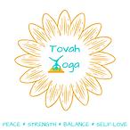 Tovah Yoga.png