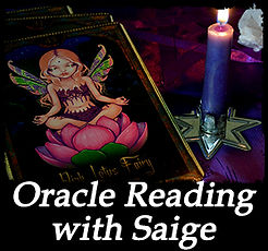 Oracle Reading - Saige.jpg