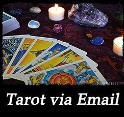 Tarot via email.jpg