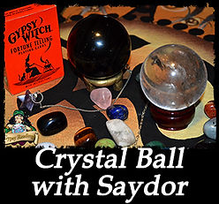 Crystal Ball Reading - Saydor.jpg