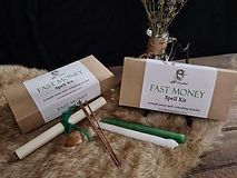 fast_money_budget spell kit (2).jpg
