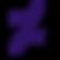 DeviantArt_Logo_PNG copy.png