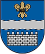 Coat_of_arms_of_Daugavpils.png