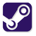 Steam_Logo_PNG.png