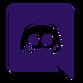 Discord_Logo_PNG.png
