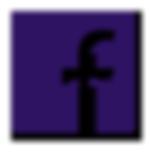 Facebook_Logo_PNG.png