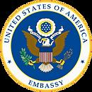 ASV vēstniecība.png