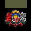 Aizsardzības_ministrija.png