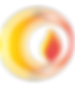 LDA_Logo.png