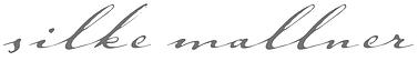 logo_sm.tif