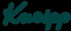 KNEIP_logo.png