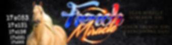 Fundo-Site-AJR.jpg